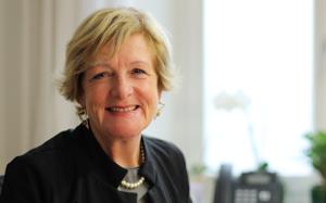 Inge Alber