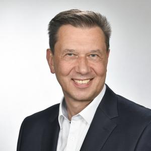 Jörg Sträche
