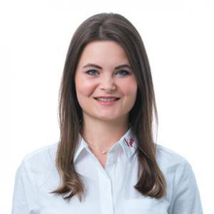 Birthe Hansen