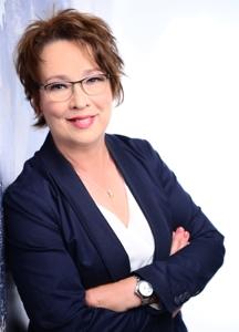 Petra Sattler