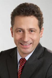 Reinhard Puschacher
