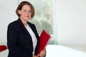 Regina Koch