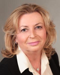 Karin Frier-Corr