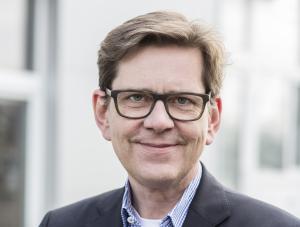 Marcus Schönig