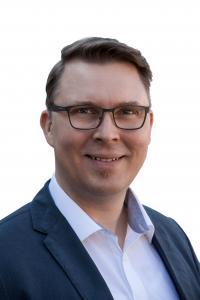 Stefan Höttges