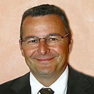 Bernd Schulz