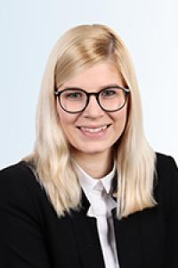 Fabienne Sturn