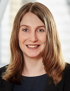 Bianca Mair
