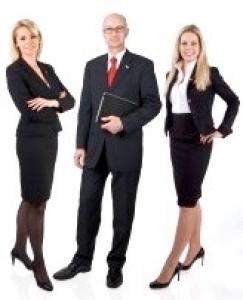 MBV Immobilien Lizenzpartner