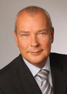 Alfred Konnerth