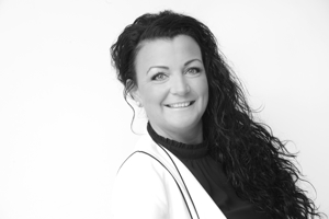 Monika Schacht