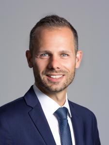 Stephan Lange