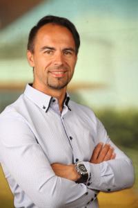 Andrei Miculescu