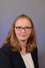 Claudia Bruhn