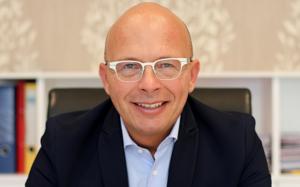 Dott. Johannes Telser