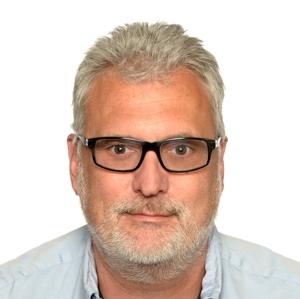 Thomas Henseler