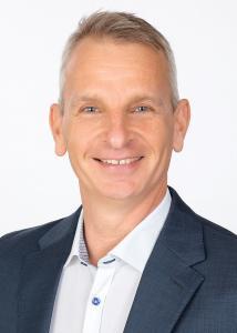 Björn Zander