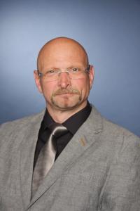 Bernd Kürten