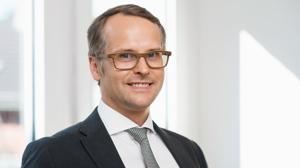 Christoph Landgraf
