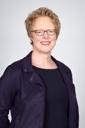Maren Donner-Kreinbring