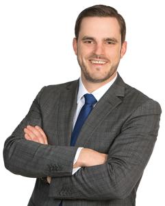 Maximilian Liebhardt