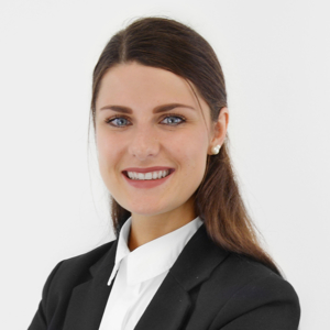 Tammy Fürsch