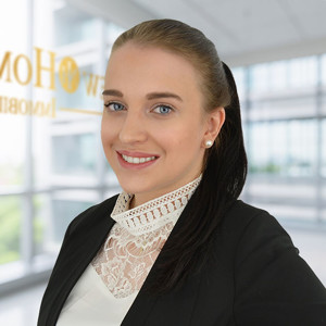 Jennifer Oberdörfer