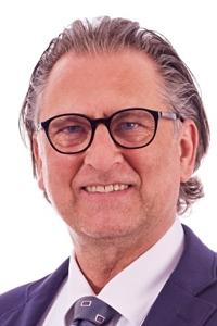 Volker Hunzelder