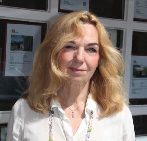 Lenka Henseler