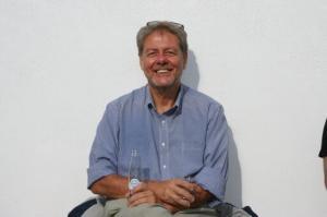 Wolfgang Carbon