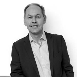 Michael Vergin