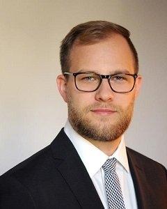 Alexander Lochmann