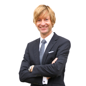 Axel Schröder