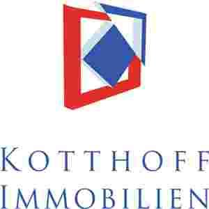 Kotthoff Immobilien