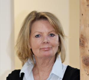 Bettina Przyklenk