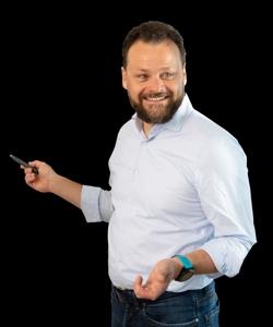 Klaus Donat