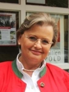 Gisela Droemer