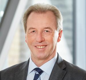 Georg Wittmann