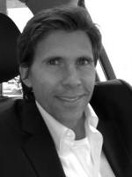 Andreas Braun