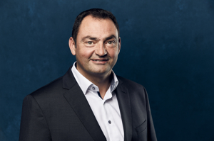 Guido Rink