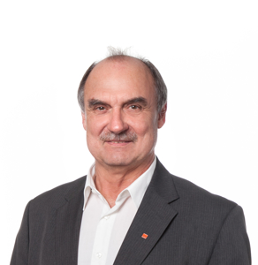 Olaf Störmann