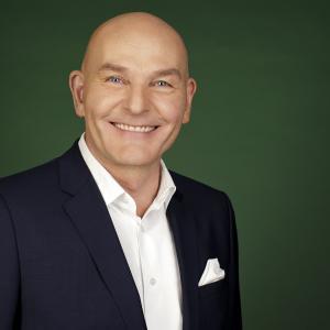 Klaus Loebert