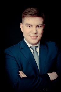 Alexei Laktionov