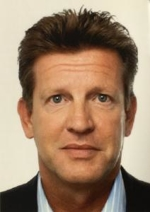 Bernd Kronwald