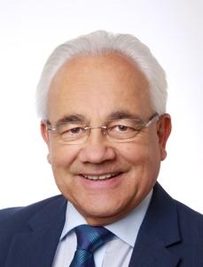 Günther Resch