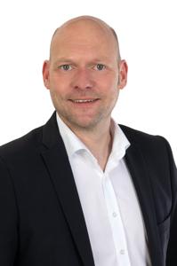 Nils Lange