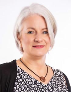 Claudia Piermeier