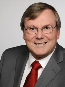 Herbert Zippold