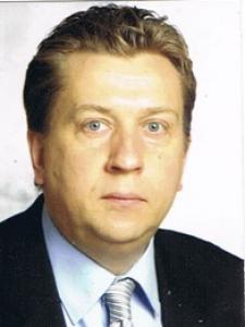 Sebastian Retsch