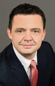 Silvio Herrmann